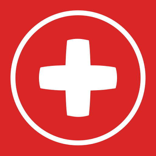 Dukascopy – Swiss Mobile Bank