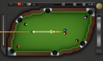 Pooking - Billiards City