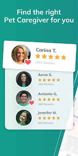Wag! - 5-Star Dog Walking, Sitters & Pet Care