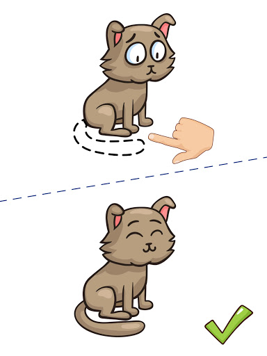 Tricky Line: Draw the Part 0.4.0 screenshots 7