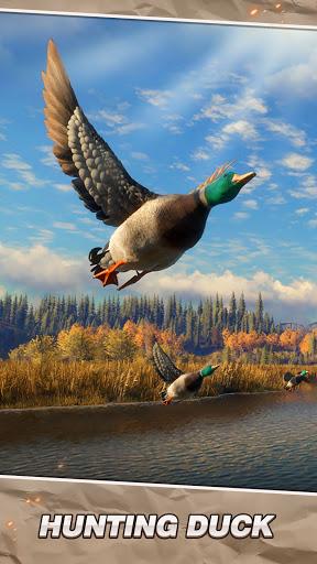 Hunting World: Deer Hunter Sniper Shooting screenshots 4