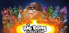 ビッグバン・エボリューションのおすすめ画像1