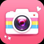 Beauty Camera - Selfie Camera with AR Stickers