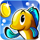 Fishing Diary - Androidアプリ