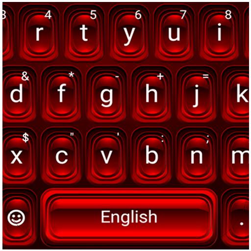Red Kinanda Kwa Android