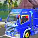 Truck Bussid Wahyu Abadi Full Animasi