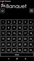 100x3 Logic Games - Times-three killers