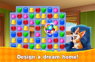 Home Maker Dream Decoration