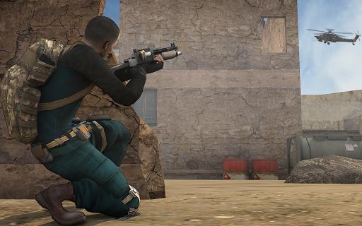 last day battleground: survival v2 screenshot 2