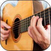 How to play Spanish guitar. Guitar tutorial🎻
