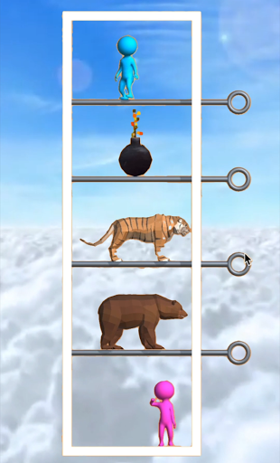 love pins screenshot 1