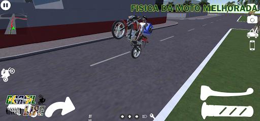 Brasil Life 4.3.5 screenshots 3