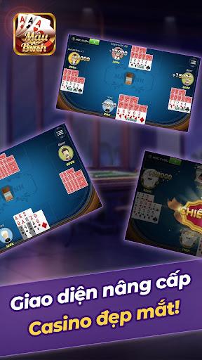 Mau Binh Xap Xam apkdebit screenshots 3
