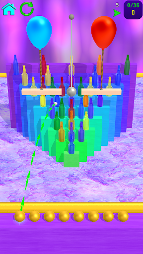 IQ Glassy 1.4 screenshots 3