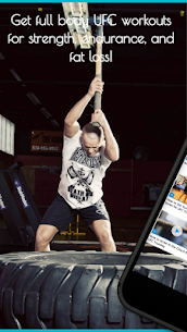 MMA Training Guide Apk Download 2021 3
