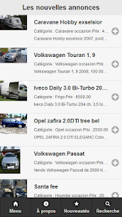 Used cars in Belgium For Pc | How To Install (Windows 7, 8, 10, Mac) 3