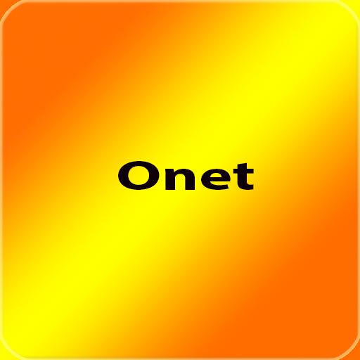 Onet Pet Link Animal