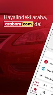 arabam.com 1