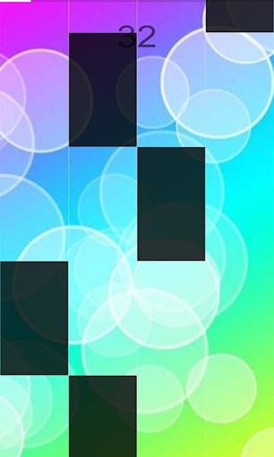 Neha Kakkar Piano Magic Tiles apk 1.6 screenshots 4