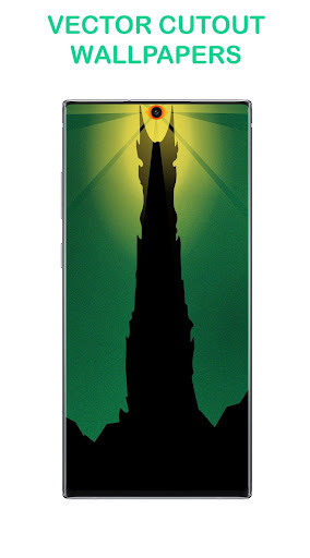 Capture d'écran 3