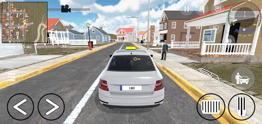 Liberty Walk Online apkdebit screenshots 7