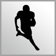Fantasy Football News and Waiver Wire