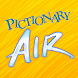Pictionary Air™ - Androidアプリ