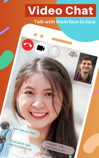 TrulyChinese - Chinese Dating App 5.12.2 Screenshots 11