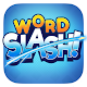 Words Breaker: Find word Addicting free games para PC Windows