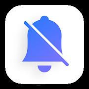 Noti - notification manager, blocker, cleaner
