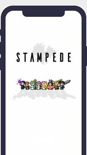 Stampede apkpoly screenshots 6