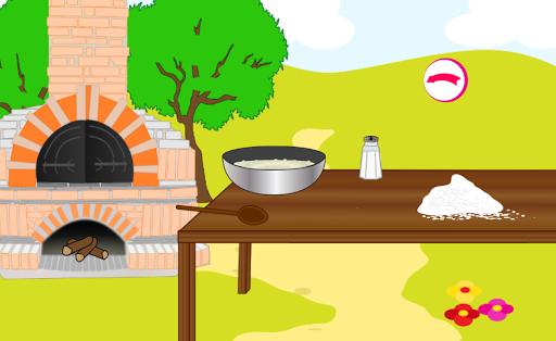 Animals Farm For Kids 6.23 screenshots 8