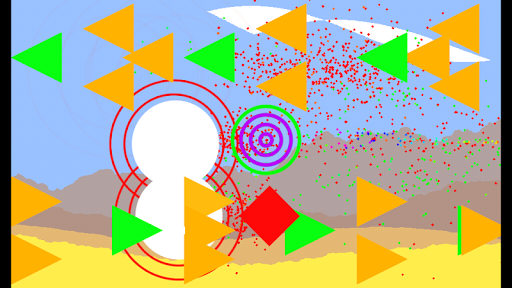 synesar screenshot 3
