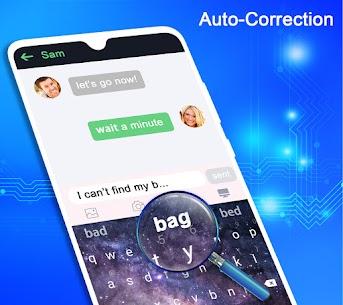 Emojis Keyboard APK – Enjoy Best Emojis 7