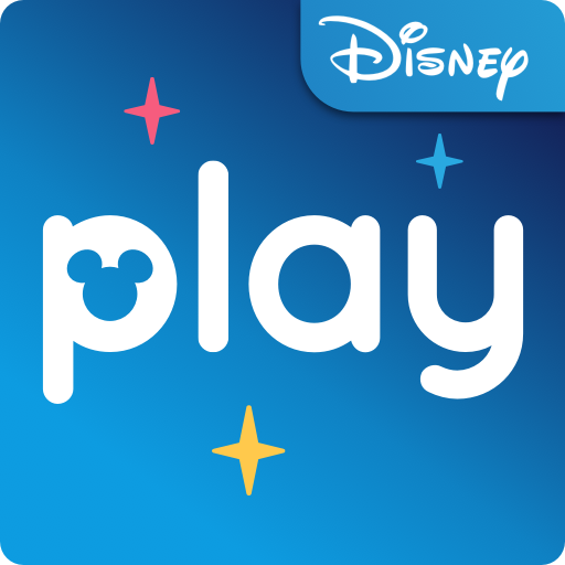 The more you explore with Play Disney Parks, the more there is to discover!
