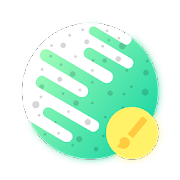 Afterglow Icons Free