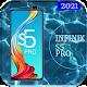 Infinix S5 Pro Themes, Launcher & Ringtones 2020