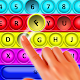 pop it keyboard : Fidget Buttons Sound Calming app per PC Windows