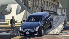 米国大統領セキュリティカー:大統領ヘリコプターのおすすめ画像2