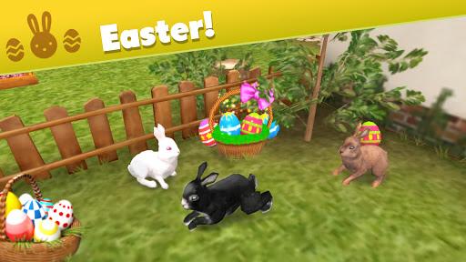 Pet World - My animal shelter - take care of them 5.6.9 screenshots 9