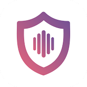 CallHero: Live Phone Agent & Virtual Receptionist