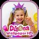 Kids Diana Show Wallpaper HD per PC Windows