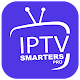IPTV Smarters Pro per PC Windows