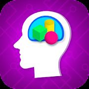 Train your Brain - Visuospatial Games