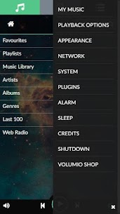 Volumio  Apps on For Pc   How To Install (Windows 7, 8, 10 And Mac) 2