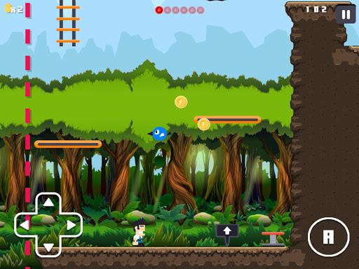Mr Maker 3 Level Editor  screenshots 10