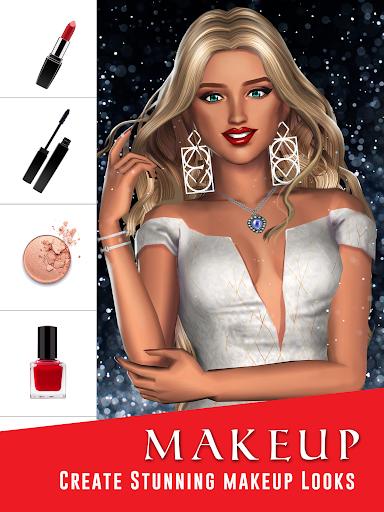 Fashionista - Dress Up Challenge 3d Game screenshots 8