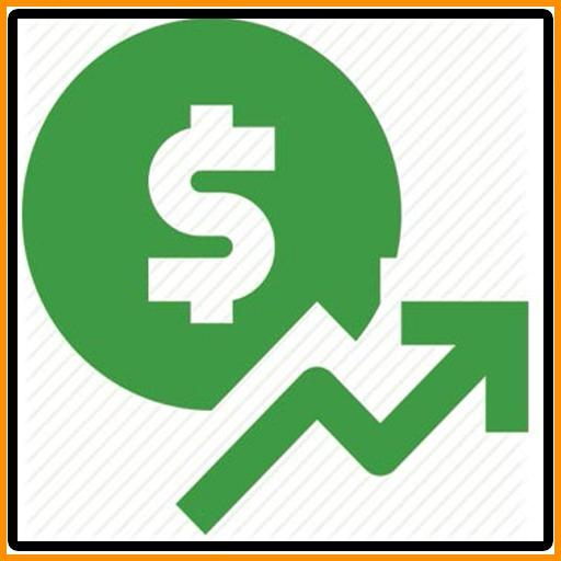 Urugvajaus pesas (UYU) - Currency World