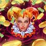 Joker Jewel game apk icon
