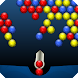 Bubble Shooter 2021 - Androidアプリ